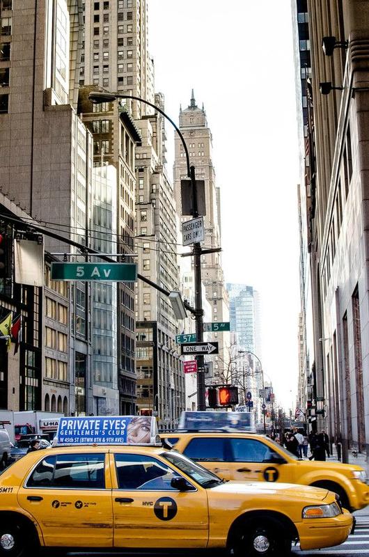 5th-avenue-new-york