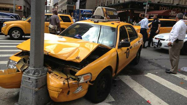 accident-taxi-new-york