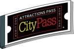acheter-new-york-city-pass-pas-cher-promo-reduction-1