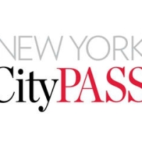 """Pourquoi le """"New York City Pass"""" est le meilleur pass pour visiter New York"""
