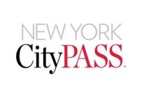 acheter-new-york-city-pass-pas-cher-promo-reduction