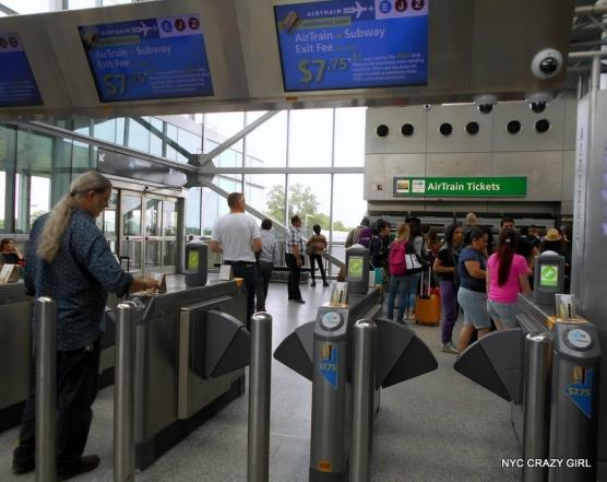 airtrain-new-york-transfet-2