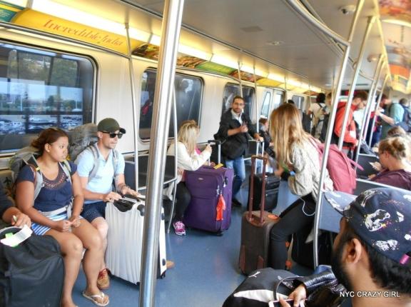 airtrain-new-york-transfet-4