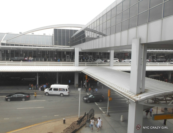 airtrain-new-york-transfet-5