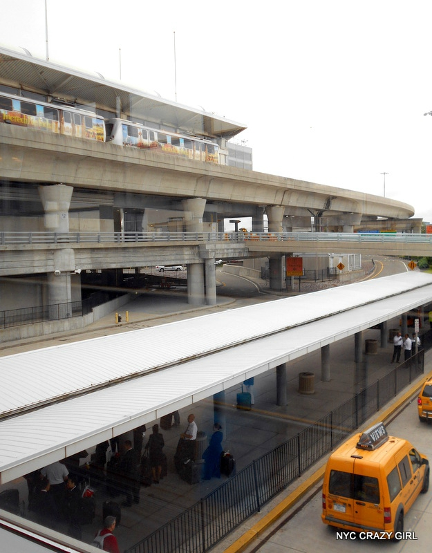 airtrain-new-york-transfet-6