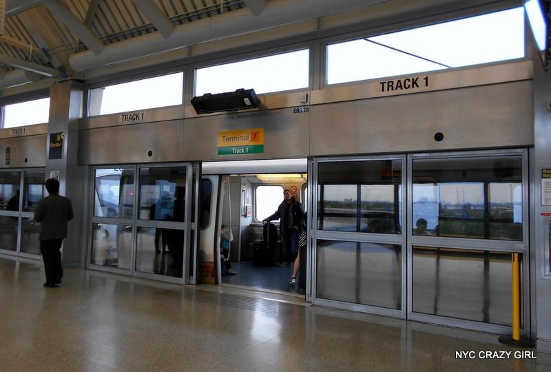 airtrain-new-york-transfet-7