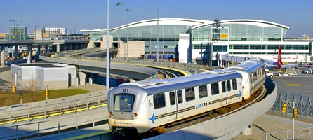 airtrain-new-york-transfet-8