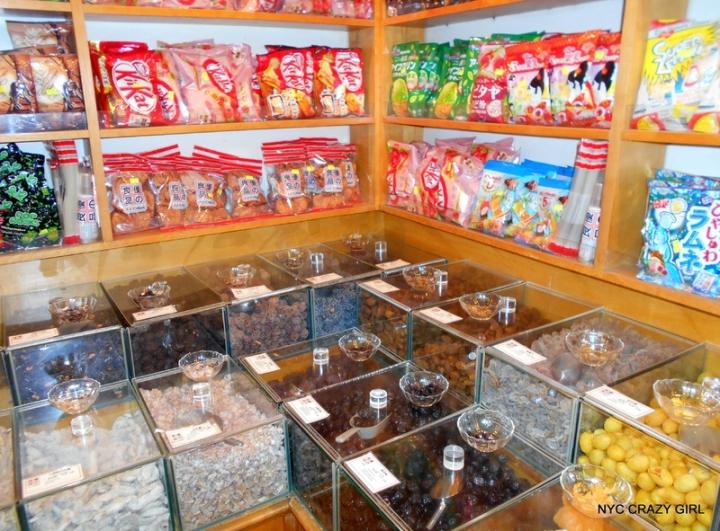 aji-ichiban-chinatown-new-york-bonbons