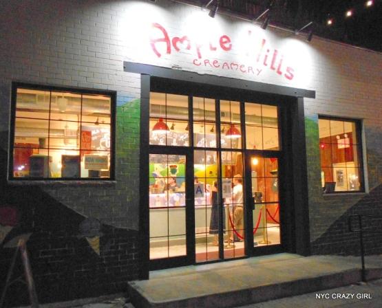 ample-hills-creamery-brooklyn-gowanus-food-new-york-2