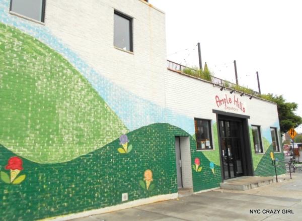 ample-hills-creamery-brooklyn-gowanus-food-new-york-3