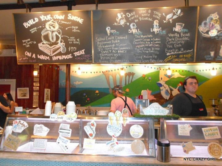 ample-hills-creamery-brooklyn-gowanus-food-new-york-5