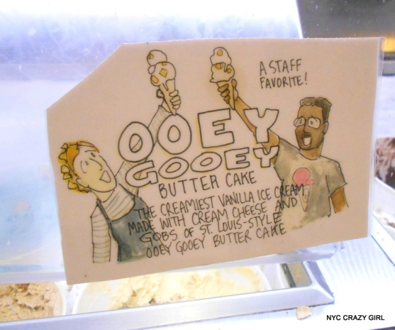 ample-hills-creamery-brooklyn-gowanus-food-new-york-6
