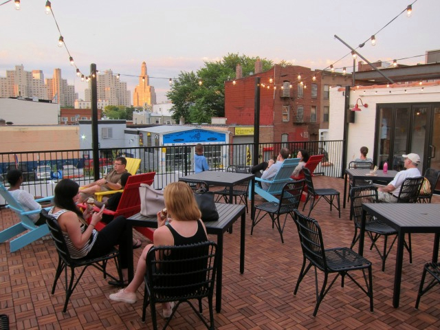 ample-hills-creamery-brooklyn-gowanus-food-new-york-rooftop