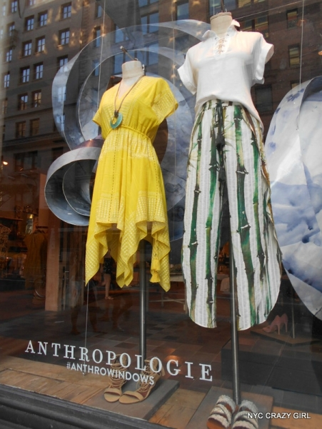 anthropologe-shopping-new-york-1