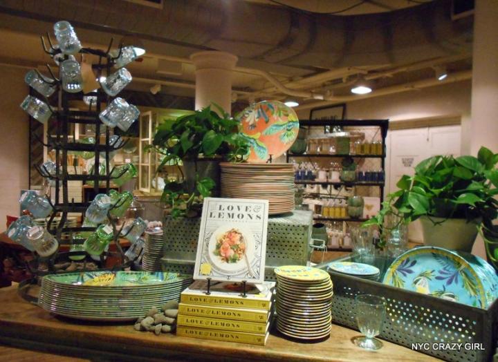 anthropologe-shopping-new-york