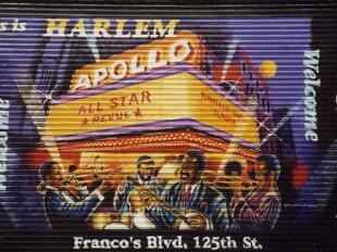 apollo-franco-the-great