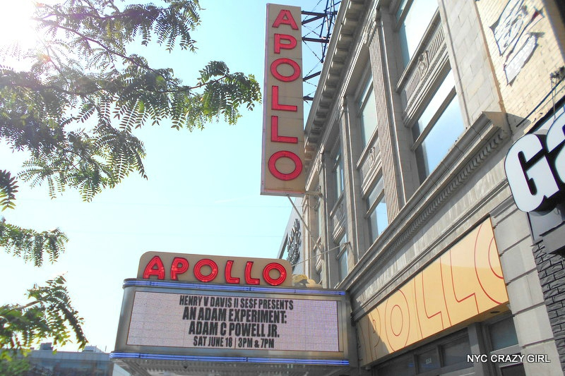 apollo-theatre-harlem