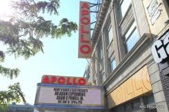 apollo-theatre-harlem