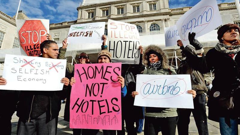 arnaque-airbnb-new-york-1