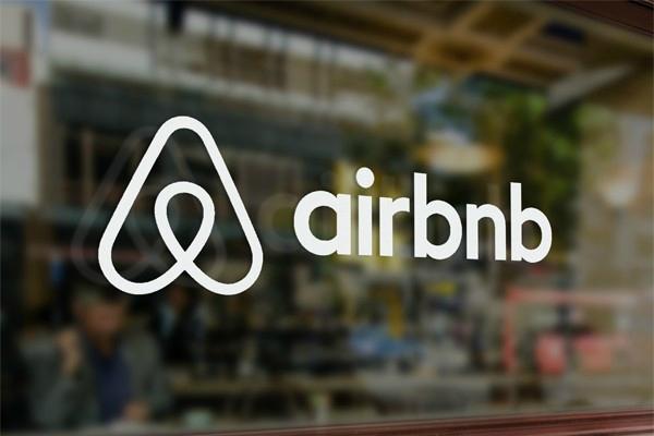 arnaque-airbnb-new-york-2