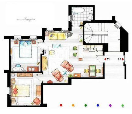 arnaque-airbnb-new-york-3