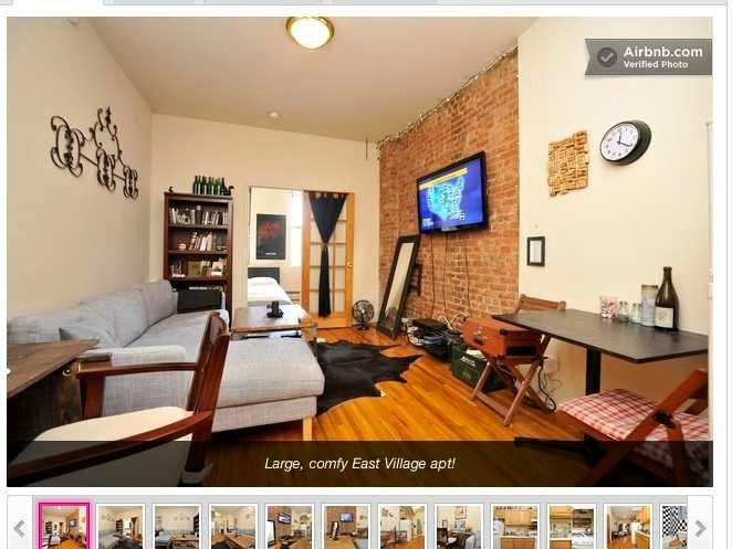 arnaque-airbnb-new-york