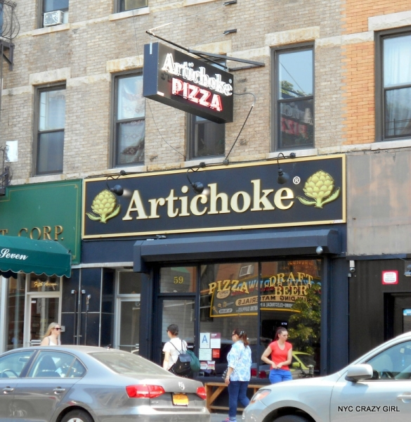artichoke-pizza-brooklyn-new-york-food-porn-1