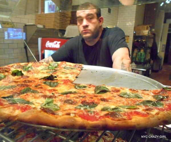 artichoke-pizza-brooklyn-new-york-food-porn-5