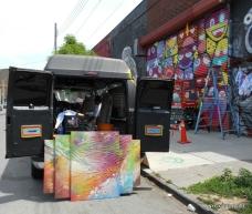 artiste-bushwick-collective-brooklyn-street-art-new-york