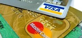 assurance-carte-bancaire-visa