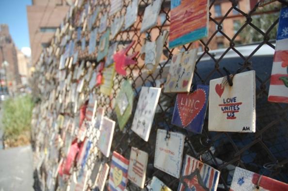 attentats-11-septembre-2001