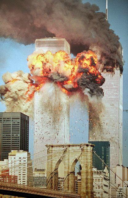 attentats-world-trade-center