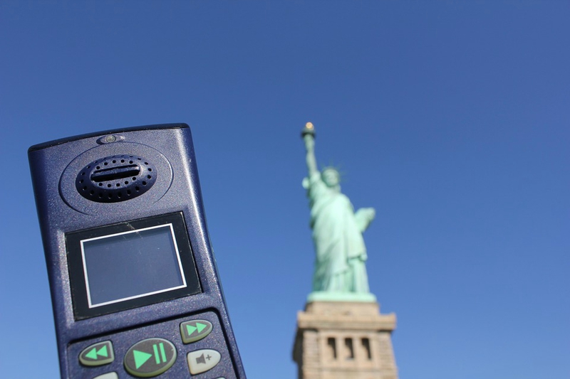 audio-guide-statue-de-la-liberte-new-york