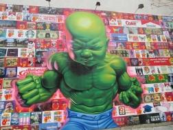 baby-hulk-new-york