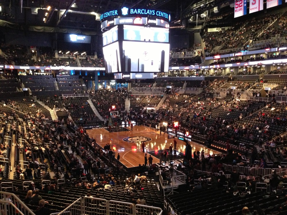 barclay-center-new-york