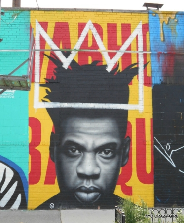 basquiat-bushwick-collective-brooklyn-street-art-new-york