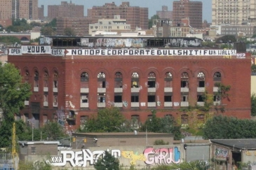 bat-cave-brooklyn-gowanus-new-york