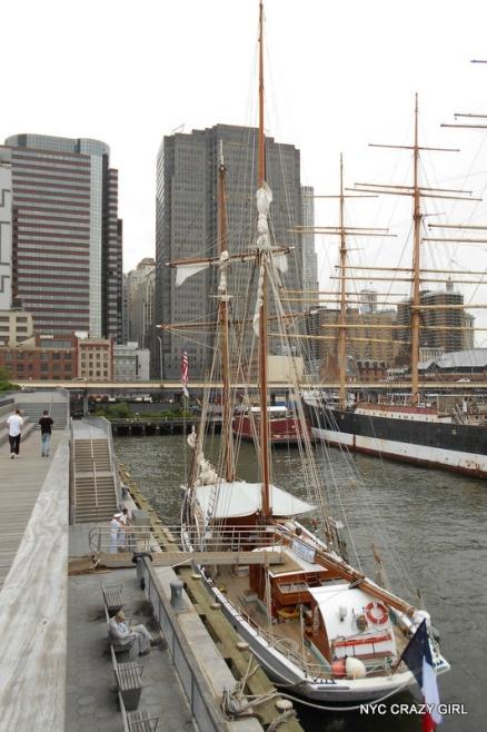bateaux-south-street-seaport