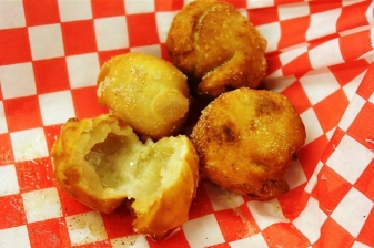 beurre-frit-recette-mericaine