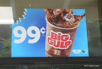 big-gulp