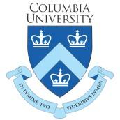 blason-columbia-university