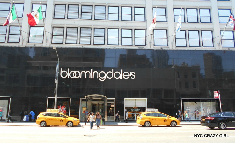 bloomingdales-new-york
