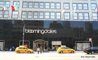 bloomingdales-new-york