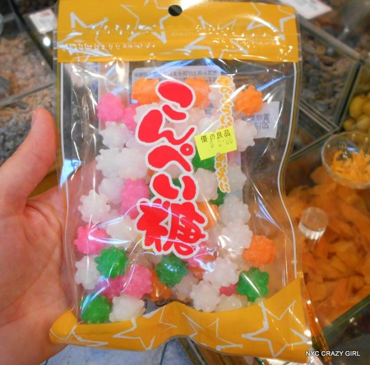 bonbons-japonais