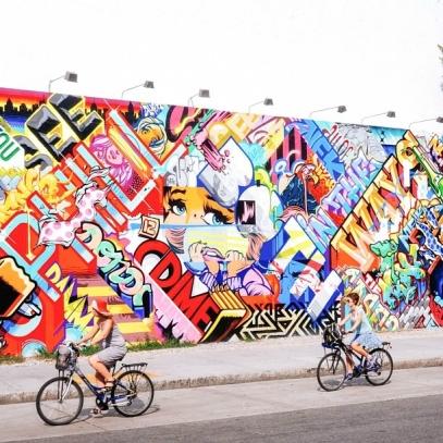 bowery-houston-wall-manhattan-new-york-1