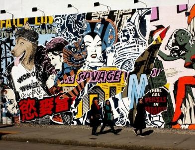 bowery-houston-wall-manhattan-new-york-2