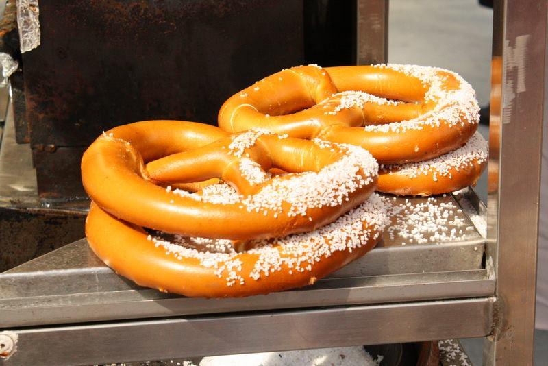 bretzel pretzel new york.jpg