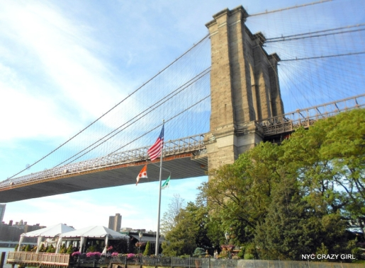 brooklyn-bridge-brooklyn-new-york