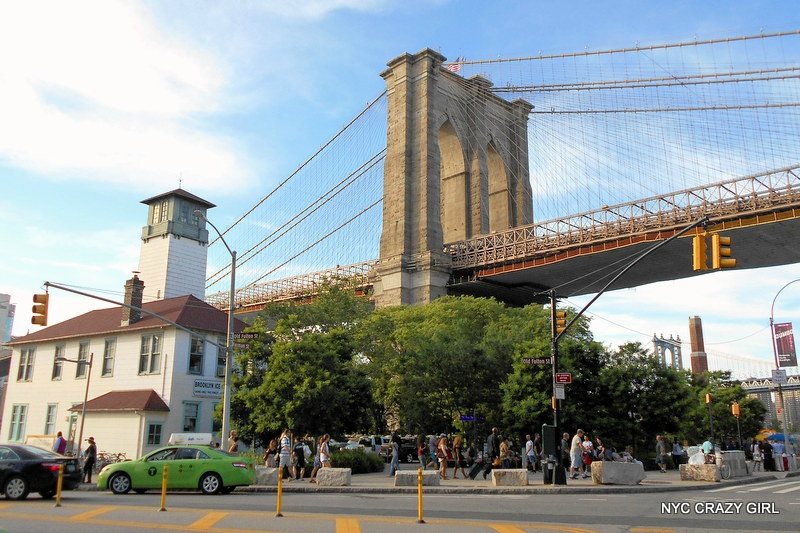 brooklyn-bridge-dumbo-new-york-brooklyn