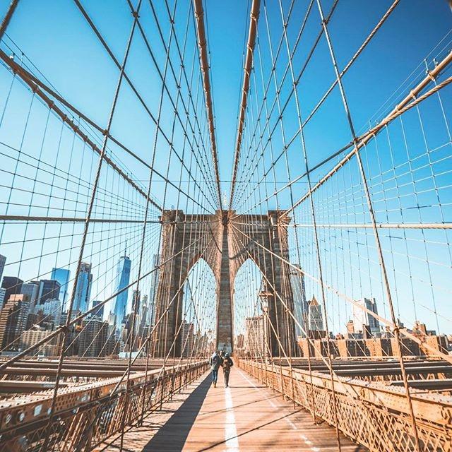 brooklyn bridge new york (1).jpg